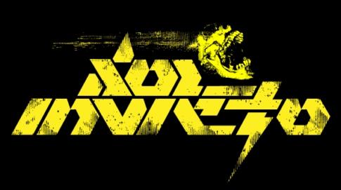 Sol Invicto Logo
