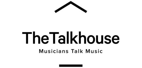 TheTalkhouse