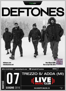 deftones-sito